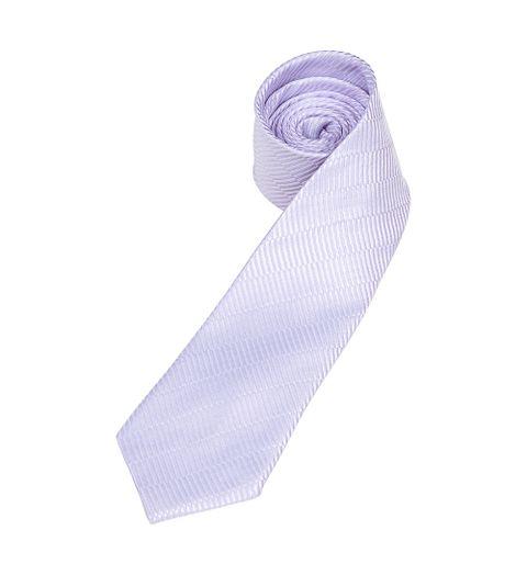 http---ecommerce.adezan.com.br-17508520001-17508520001_1