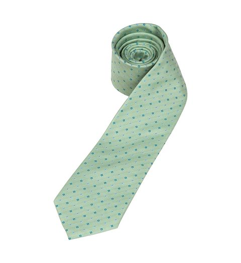 http---ecommerce.adezan.com.br-17508360001-17508360001_1