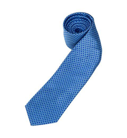 http---ecommerce.adezan.com.br-17508C90001-17508c90001_1