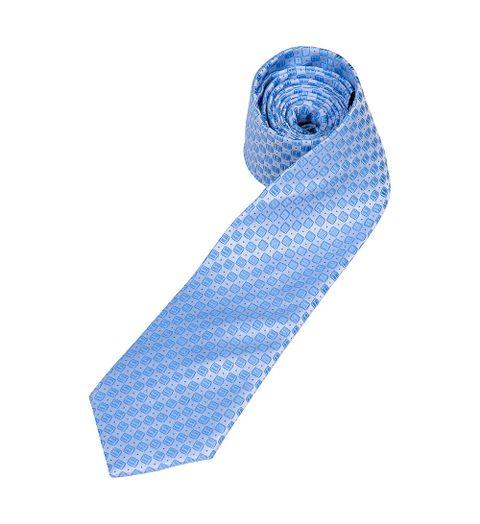 http---ecommerce.adezan.com.br-17508D30001-17508d30001_1