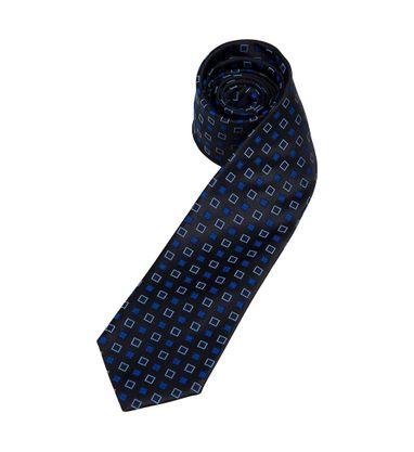 http---ecommerce.adezan.com.br-17508G40001-17508g40001_1