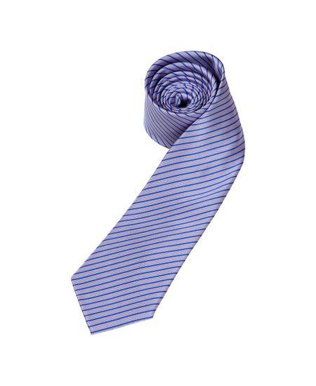 http---ecommerce.adezan.com.br-17508NL0001-17508nl0001_1