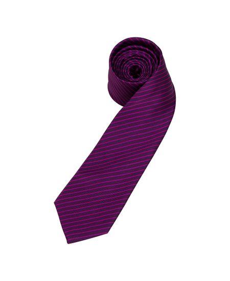 http---ecommerce.adezan.com.br-17508S70001-17508s70001_1