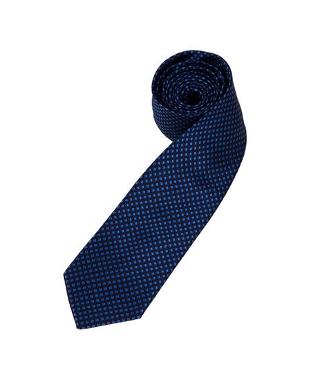 http---ecommerce.adezan.com.br-17508750002-17508750002_1