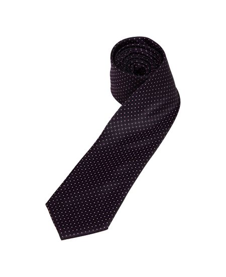 http---ecommerce.adezan.com.br-17508R20002-17508r20002_1