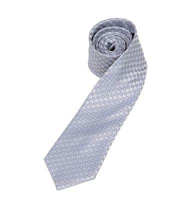 http---ecommerce.adezan.com.br-17508920003-17508920003_1