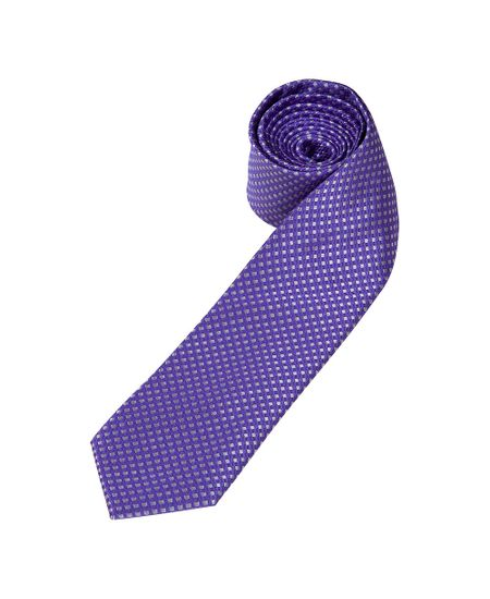 http---ecommerce.adezan.com.br-17508560004-17508560004_1