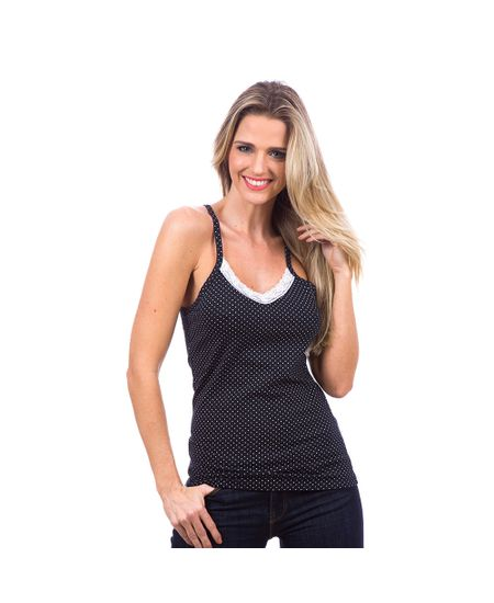 http---ecommerce.adezan.com.br-113189P0001-113189p0001_2