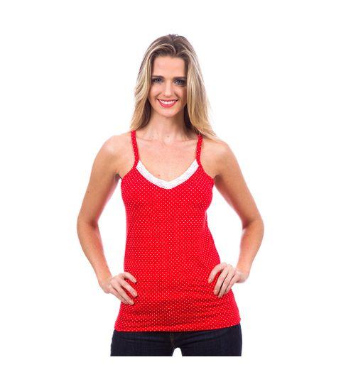http---ecommerce.adezan.com.br-113186D0001-113186d0001_2