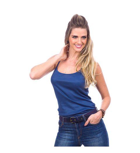 http---ecommerce.adezan.com.br-113187O0001-113187o0001_2