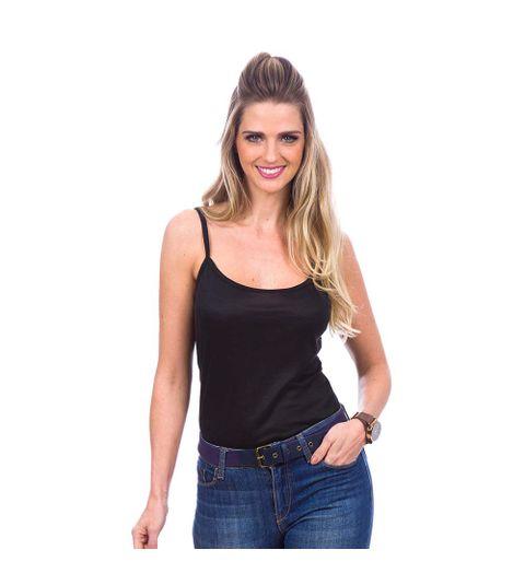 http---ecommerce.adezan.com.br-113189P0002-113189p0002_2
