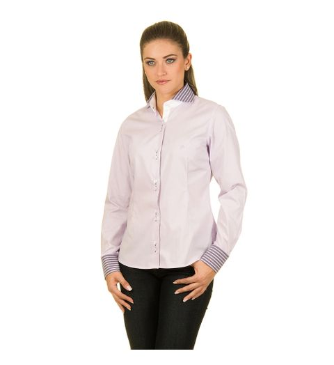 http---ecommerce.adezan.com.br-10220540001-10220540001_1