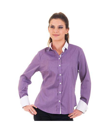 http---ecommerce.adezan.com.br-10200620001-10200620001_3