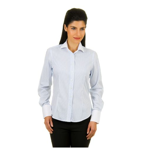 http---ecommerce.adezan.com.br-10220N20001-10220n20001_1