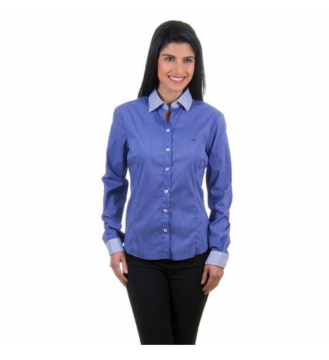 http---ecommerce.adezan.com.br-10200750001-10200750001_1
