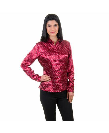 http---ecommerce.adezan.com.br-10200600002-10200600002_1
