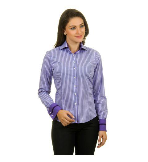 http---ecommerce.adezan.com.br-10220I20001-10220i20001_1