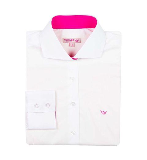http---ecommerce.adezan.com.br-10220010005-10220010005_5