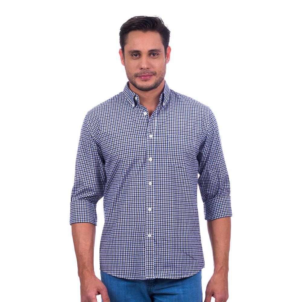 Camisaria Colombo · Roupas  Masculino  Camisa. http---ecommerce.adezan.com. br-10925A10001-10925a10001 2 ... ca133c8059b
