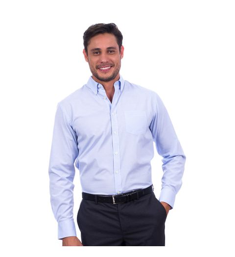 http---ecommerce.adezan.com.br-10925H30001-10925h30001_2