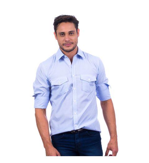 http---ecommerce.adezan.com.br-10925NE0001-10925ne0001_2