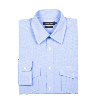 http---ecommerce.adezan.com.br-10925NE0001-10925ne0001_5