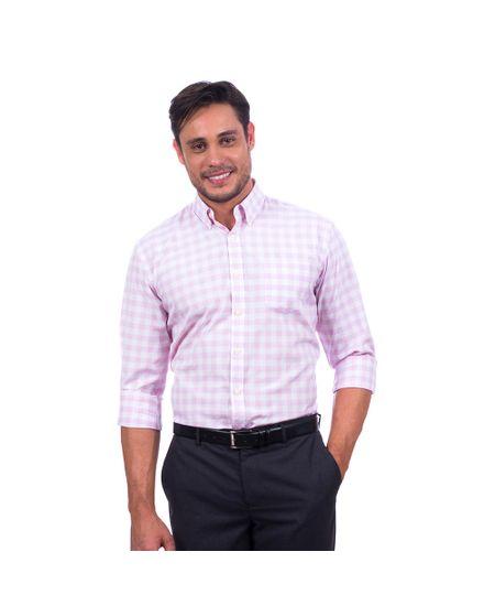 http---ecommerce.adezan.com.br-10925NY0001-10925ny0001_2