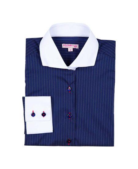 http---ecommerce.adezan.com.br-10220760005-10220760005_5