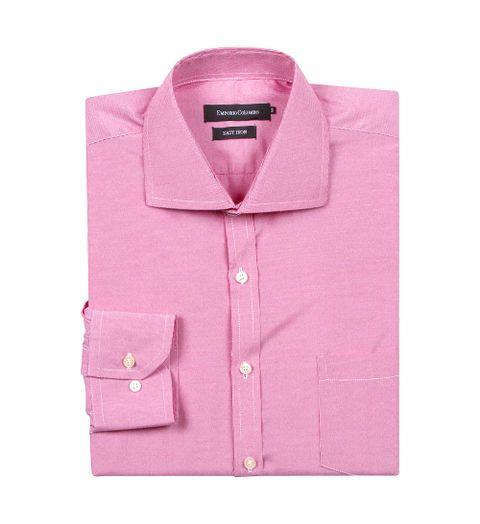 http---ecommerce.adezan.com.br-10913600027-10913600027_5