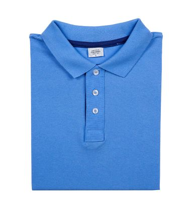 http---ecommerce.adezan.com.br-118807H0002-118807h0002_5