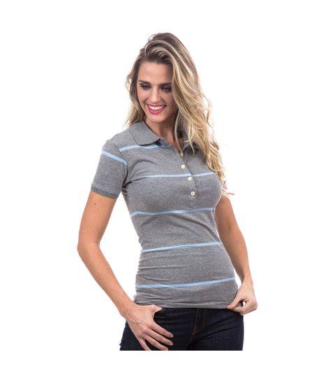 http---ecommerce.adezan.com.br-11331C80001-11331c80001_2