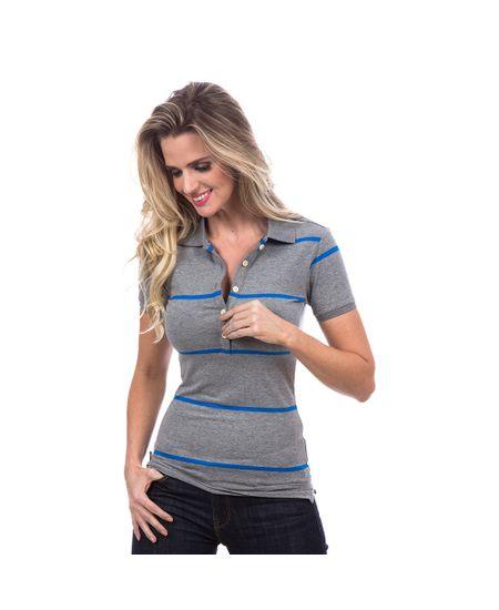 http---ecommerce.adezan.com.br-11331D40001-11331d40001_2