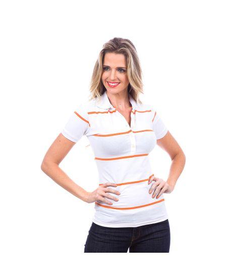 http---ecommerce.adezan.com.br-11331030001-11331030001_2
