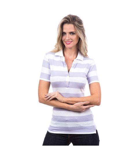 http---ecommerce.adezan.com.br-11331040001-11331040001_2