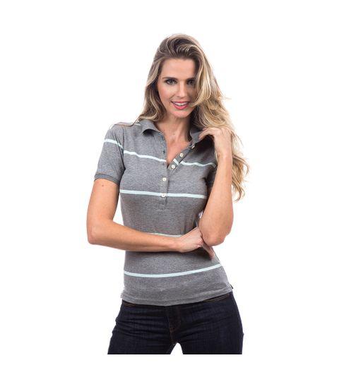 http---ecommerce.adezan.com.br-11331330001-11331330001_2