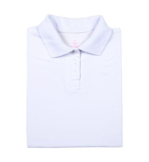 http---ecommerce.adezan.com.br-11340010009-11340010009_5