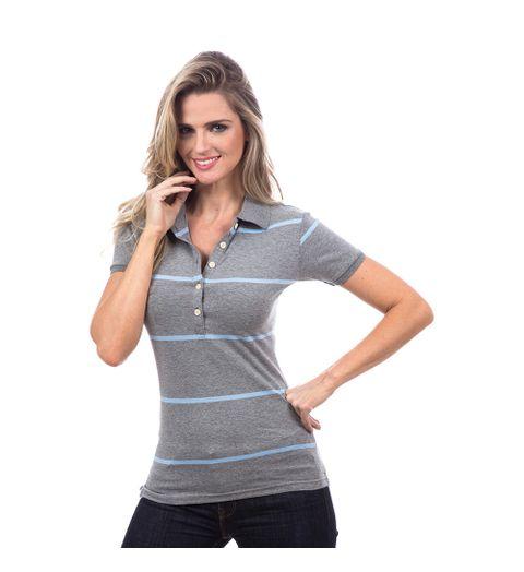 http---ecommerce.adezan.com.br-11331NE0001-11331ne0001_2