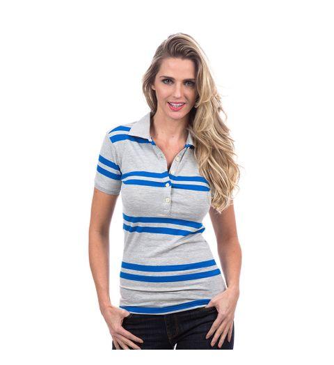 http---ecommerce.adezan.com.br-11331NH0001-11331nh0001_2