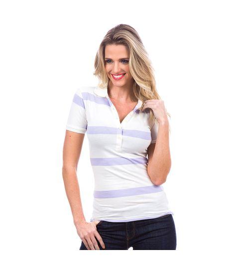 http---ecommerce.adezan.com.br-11331130001-11331130001_2