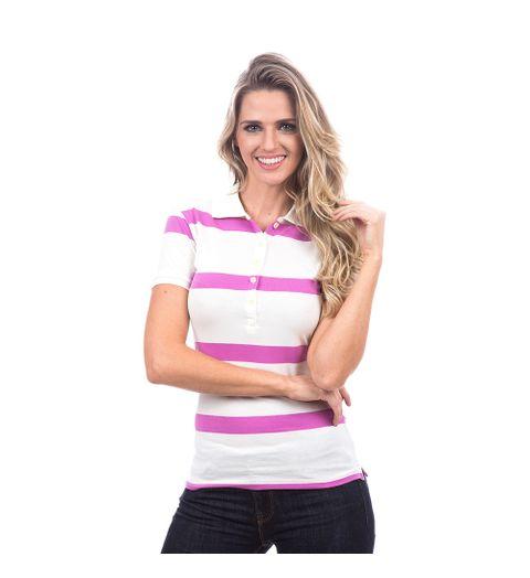 http---ecommerce.adezan.com.br-11331500001-11331500001_2