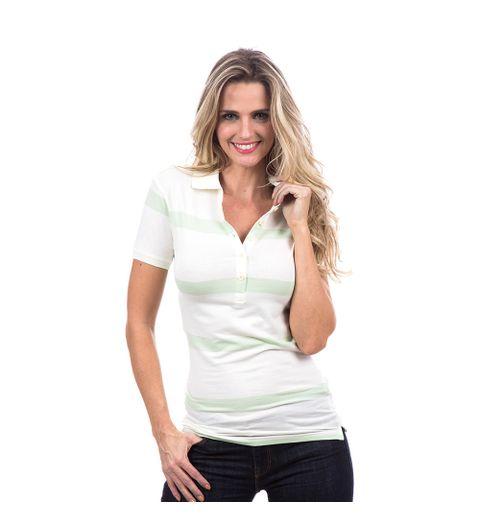 http---ecommerce.adezan.com.br-11331NB0001-11331nb0001_2