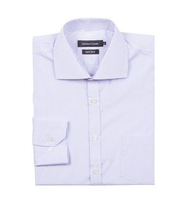 http---ecommerce.adezan.com.br-10913710040-10913710040_5