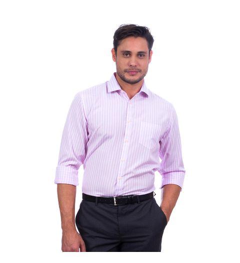 http---ecommerce.adezan.com.br-10913500043-10913500043_2