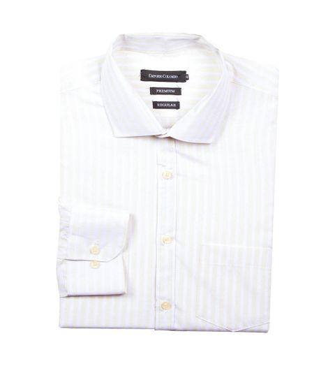 http---ecommerce.adezan.com.br-10913410005-10913410005_5