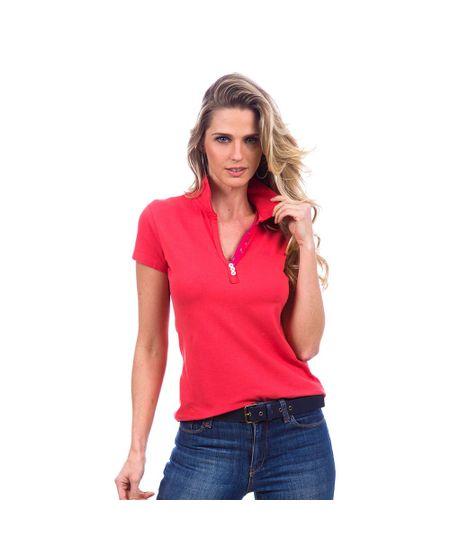 http---ecommerce.adezan.com.br-113406D0001-113406d0001_2