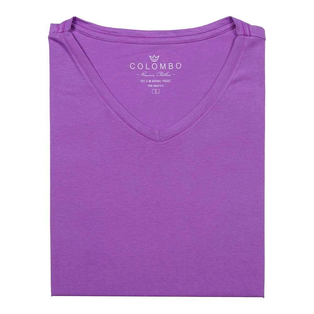 Camisaria Colombo · Roupas  Masculino  Camiseta.  http---ecommerce.adezan.com.br-107305O0001-107305o0001 5 ... 1fabf97172d