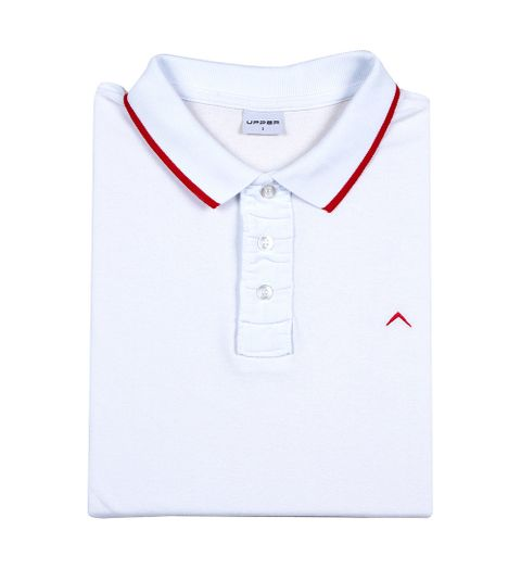 http---ecommerce.adezan.com.br-21225600004-21225600004_4