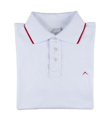 http---ecommerce.adezan.com.br-21225600001-21225600001_6