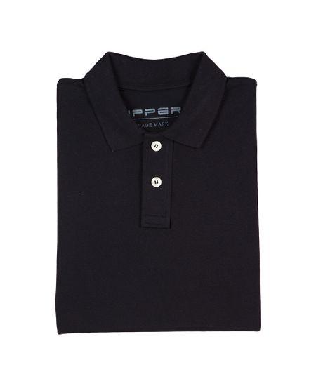 http---ecommerce.adezan.com.br-21225990002-21225990002_4