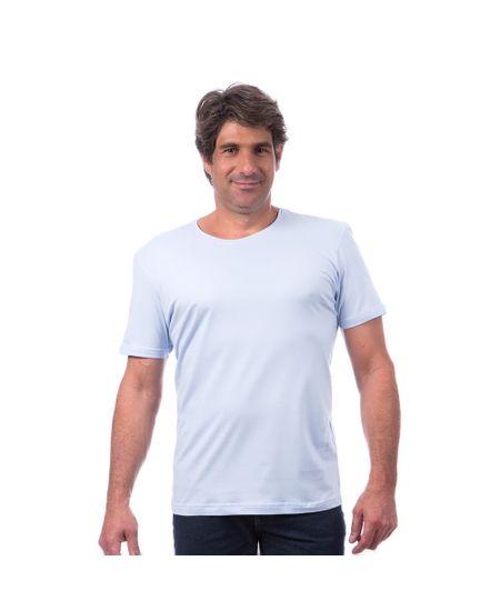 http---ecommerce.adezan.com.br-10720710001-10720710001_1